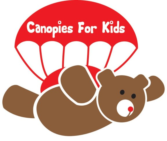 Canopies For Kids Photo 2