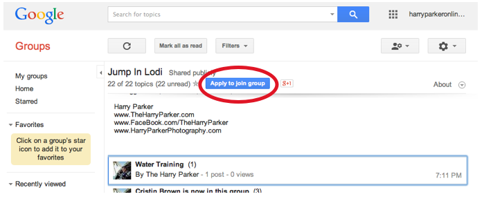 how-to-join-google-group