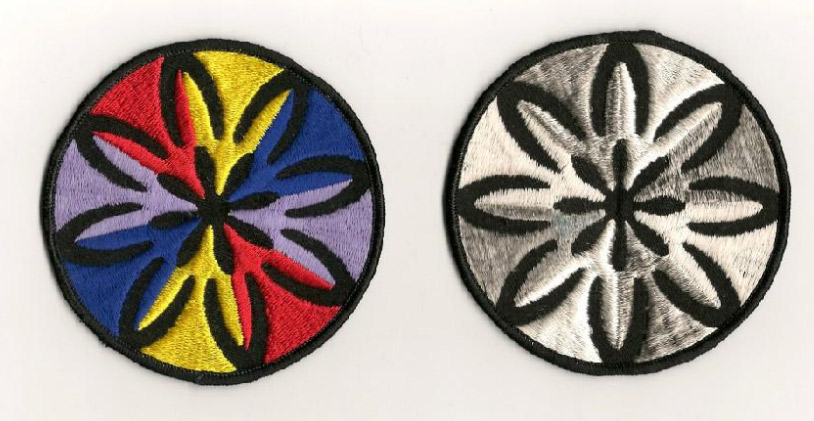 Womens-Star-Crest-Award-Patches
